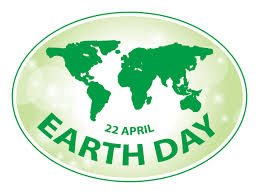 earth day wallpapers id 691138