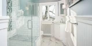 bathroom remodeling des moines ia. Bath Remodel Des Moines Iowasilent Rivers Designbuild Bathroom Remodeling Des Moines Ia E