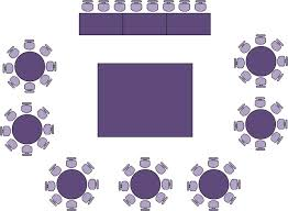 How To Build Dining Table Seating Plan Template Pdf Plans Seating