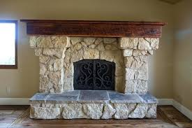 custom fireplace mantles fireplace mantels custom mantels fireplace mantels los angeles area