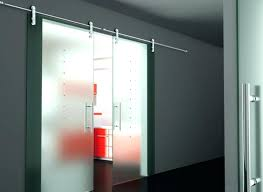 sound proof doors soundproof sliding door soundproof glass sliding door soundproof sliding doors cost sound proof