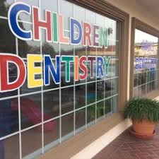 garden grove dental. Photo Of Century Grove Dental Care - Garden Grove, CA, United States O