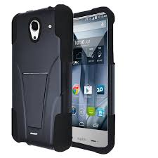 sharp aquos phone. phone case 10 best cases for sharp aquos crystal