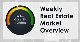the june 2017 first time home er market report released by private mortgage insurance provider