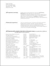 Sample Proposal Letter For Consultancy Services It Consulting Services Proposal Template Consulting Proposal