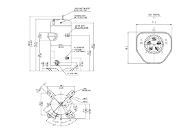 emerson motor wiring diagram wiring diagram and hernes emerson ac motor wiring diagram laptop 3 wire fan