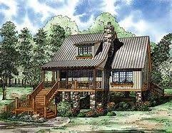 17 Best Images About Elevated Floor Plans Beach On Pinterest Elevated Home Plans