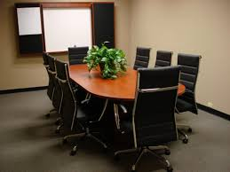 conference room chairs with casters. Office Meeting Room Furniture. Modern Design Brown Laminated Wooden U Wood Full Conference Chairs With Casters K