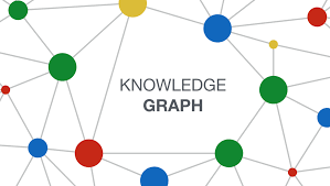 What Is Knowledge Graph And How Important Is It For Seo