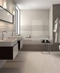 Обзавеждане за баня от баня стил: 78 Obzavezhdane Za Banya Ideas Bathroom Traditional Bathroom Decor Washroom Accessories