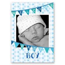 Birth Announcements Boy Rome Fontanacountryinn Com