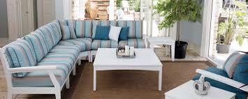 back home furniture. Second Slide Image Back Home Furniture E