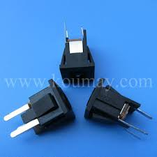 power jack wiring dc power jack wiring dc 068 buy dc power jack wiring wired dc dc power jack
