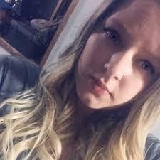 Alycia Nelson (@Alycia_006) | Twitter