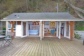 sofa mesmerizing small beach cottage house plans 13 tiny lovely inside breathtaking