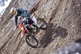 2018 ktm tpi price. exellent 2018 try watching this video on wwwyoutubecom or enable javascript if it is  disabled in your browser throughout 2018 ktm tpi price p