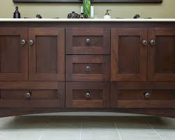shaker style bathroom cabinets. Fancy Shaker Style Bathroom Vanity 34 About Remodel Home Decor Ideas With Cabinets E