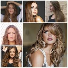 Light Brown Cool Cool Light Brown Hair Color Ideas For 2017 That Will Make