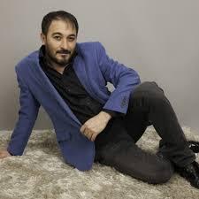 Mustafa Yildirim - Home   Facebook