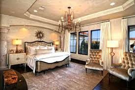 luxury traditional master bedrooms. Fine Bedrooms Master Bedroom In Spanish Traditional Amazing Small Luxury Enticing  Including On On Luxury Traditional Bedrooms A