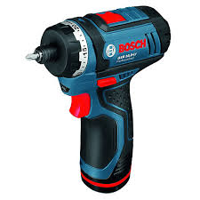 bosch cordless power tools. mouse over image for a closer look. bosch cordless power tools w
