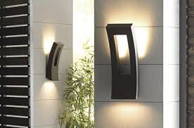 ultra modern lighting. SHOP NOW Dawn Indoor/Outdoor LED Wall Sconce By Modern Forms Ultra Lighting G