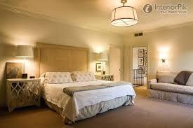 bedroom light fixtures. Bedroom Lighting Fixtures Ceiling Inspiring Light Best Lights .