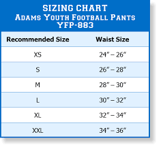 Details About Adams Pro Sheen Silver Football Game Pants W 7 Integrated Pads Youth M Yfp 883