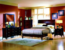 Oriental Bedroom Furniture Asian Bedroom Furniture Organise Oriental Japanese Chinese Looks