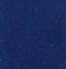 blue sparkle quartz