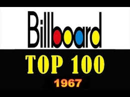 Billboard Top Chart Songs Videos Matching 1961 Billboard Year End Hot 100 Singles