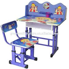 Used Kids Study Beautiful Adjustable Car Table Buy Furniture Store