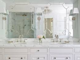 Mirror, mirror on the wall. Beautiful BathroomsGlamorous BathroomFeminine  BathroomMaster ...