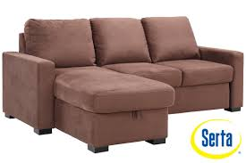 modern futon sofa bed. Brown Futon Sofa Sleeper Modern Bed A