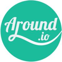 Dharmendra Sikarwar - Senior Frontend Developer - L Brands | Business  Profile | Apollo.io