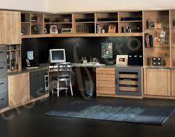 declutter home office. declutter home office c