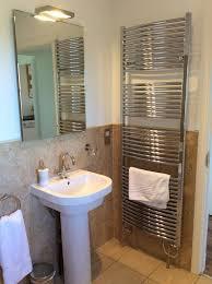 bathroom accessories perth scotland. perth cottage rental - bathroom accessories scotland o