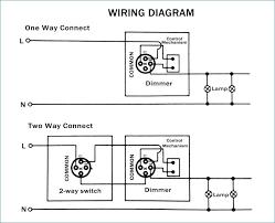 3 way switching diagram fresh 3 pole switch wiring diagram 3 way switching diagram fresh 3 pole switch wiring diagram of 3 way switching diagram in fresh wiring diagram for 3 port diverter