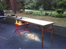 diy dewalt table saw stand. attachment 95385 diy dewalt table saw stand f