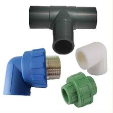 Hot And Cold Water Popular Sizes Chart Fittings Price List Of Plastic Ppr Pipe