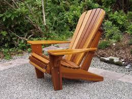 lowes adirondack chair plans. Emejing Lowes Adirondack Chair Plans Gallery - Liltigertoo.com . E