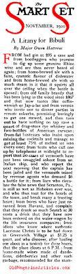hl mencken essays critical essays on h l mencken book 1987
