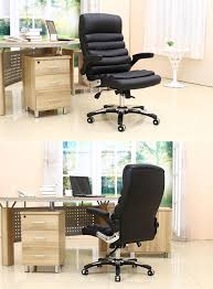 company multimedia hall chair office meeting room stool lying down counge chair