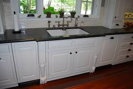 White Kitchen Remodeling Kitchen Remodels Custom Cabinetry