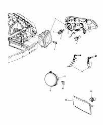 2012 chrysler 300 l s front diagram i2276129