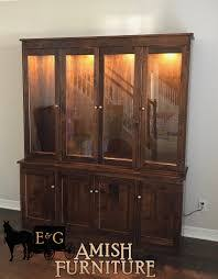 bookcases for sale. Simple Bookcases Medium Of Solid Wood Bookcase Inside Bookcases For Sale