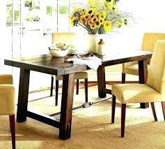 coffee table sets ikea 3 piece dining set dining sets coffee table sets dining sets in coffee table sets ikea