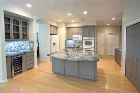 Recessed Lights In Kitchen Product Profile Led Lighting Kitchencrate Central Valley