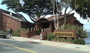 Chart House Monterey Ca Chart House House Restaurant House