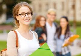 best college paper writing service uk usa online writing services  admission essay writing best buy best college admission essay writing services online ergo arena best college